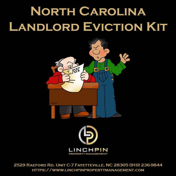 how to evict tenants in north carolina eviction resources
