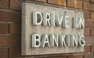 Can a Landlord in Fayetteville North Carolina Ask for Bank Account Numbers from Tenants