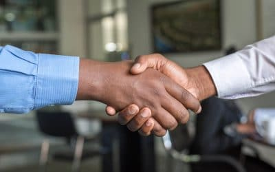 Negotiating With Tenants For the Fayetteville, North Carolina Property Owner