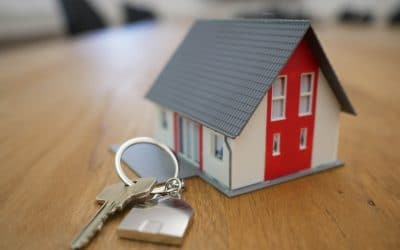 Houses for Rent By Owner in Fayetteville, NC