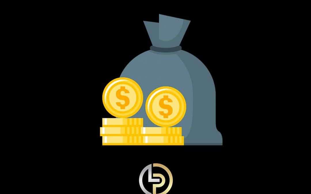 North Carolina Security Deposit Act