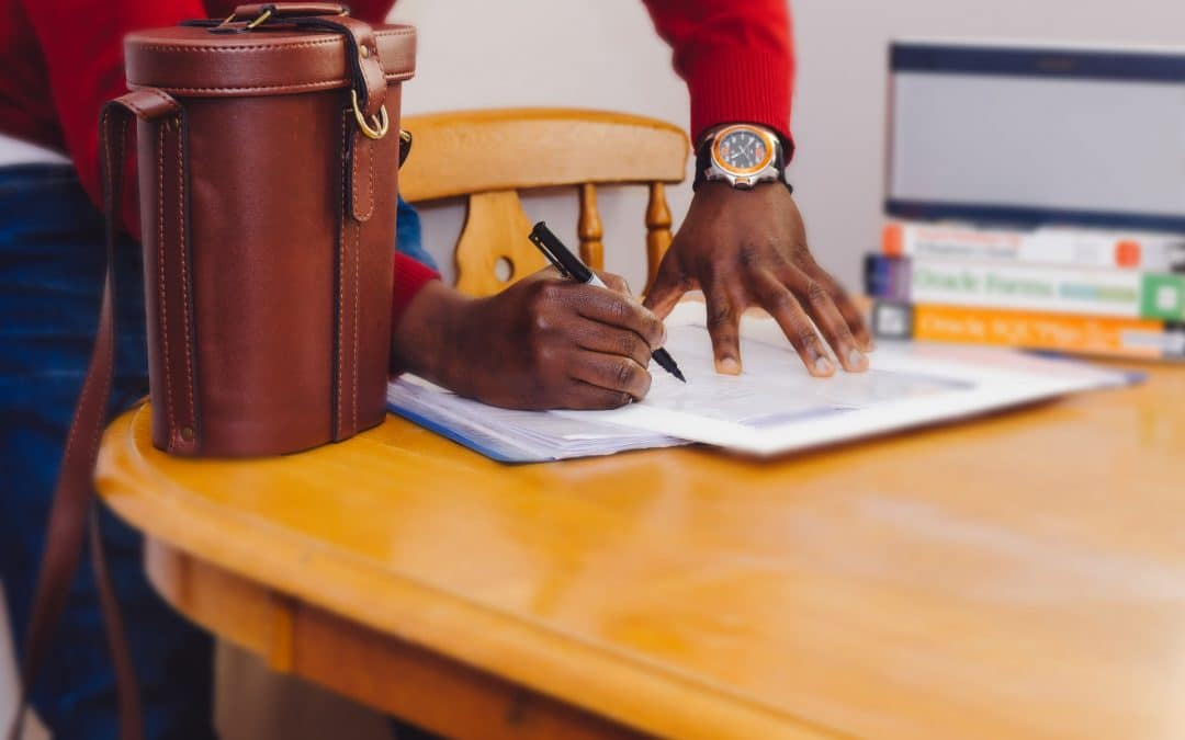 no long term property management contracts