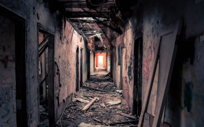What to Do With Abandoned Tenant Property In North Carolina