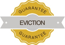 property managers fayetteville nc company eviction guarantee