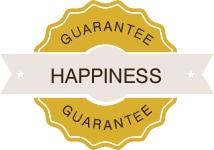 property managers fayetteville nc happiness guarantee