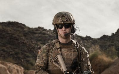 Servicemember's Civil Relief Act (SCRA) and Breaking a Lease