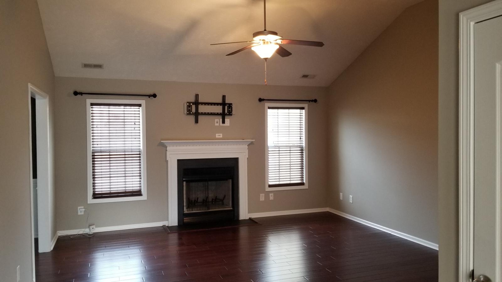 6933 Saint Julian Way, Fayetteville, North Carolina 28314, ,House,For Rent,Saint Julian,1016