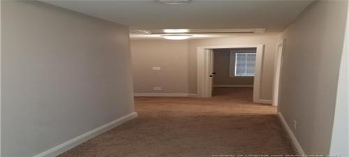 1801 Finnegan Street, Fayetteville, North Carolina 28303, ,House,For Rent,Finnegan,2,1017