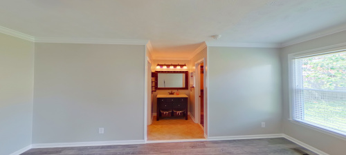 867 Flintwood, Fayetteville, North Carolina 28314, ,House,For Rent,Flintwood,1024