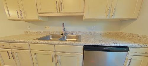 6036 Harmon Place, Fayetteville, North Carolina 28314, ,House,For Rent,Harmon,1,1026
