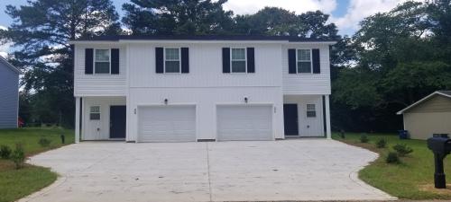 306 Faison, Fayetteville, North Carolina 28304, ,House,For Rent,Faison,2,1029