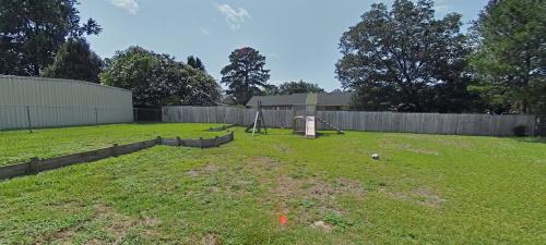 1548 Rossmore Drive, Fayetteville, North Carolina 28314, ,House,For Rent,Rossmore,1,1030