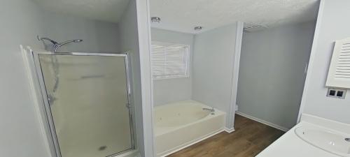 300 Waterdown Drive, APT 4, Fayetteville, North Carolina 28314, 3 Bedrooms Bedrooms, ,2 BathroomsBathrooms,Apartment,For Rent,Waterdown,1,1032