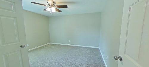 2450 Silver Bell, Fayetteville, North Carolina 28304, ,House,For Rent,Silver Bell,1,1033