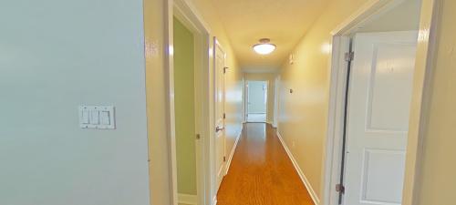6851 Uppingham, Fayetteville, North Carolina 28306, ,House,For Rent,Uppingham,1,1034