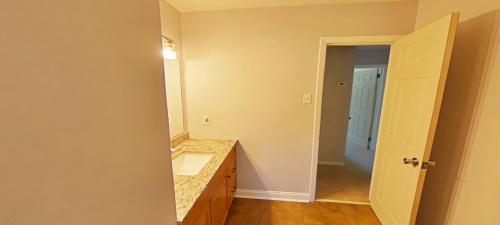901 Brookhaven Drive, Fayetteville, North Carolina 28303, ,House,For Rent,Brookhaven,1035