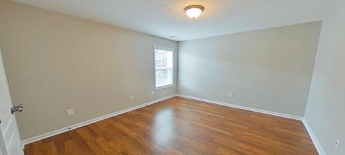 177 Bayleaf Drive, Raeford, North Carolina 28376, ,House,For Rent,Bayleaf,1038