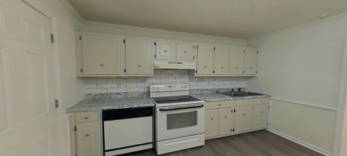 1057 Strickland Bridge Road, Fayetteville, North Carolina 28304, ,House,For Rent,Strickland Bridge,1040