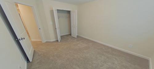 308 Faison Avenue, Fayetteville, North Carolina 28304, ,House,For Rent,Faison,2,1041