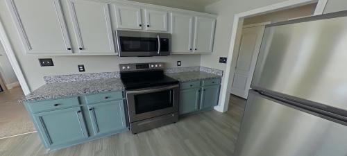 136 Westminster Drive, Raeford, North Carolina 28376, ,House,For Rent,Westminster,1,1042