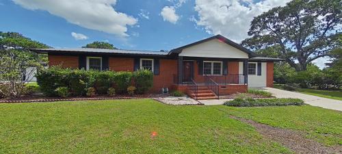 3735 Yorktown, Hope Mills, North Carolina 28348, ,House,For Rent,Yorktown,1,1043