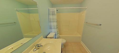 137 Westminster Drive, Raeford, North Carolina 28376, ,House,For Rent,Westminster,1,1044